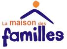 Maison des Familles de Poitiers